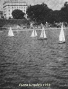 urquiza1958
