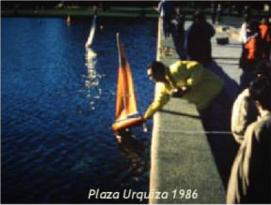 urquiza1986