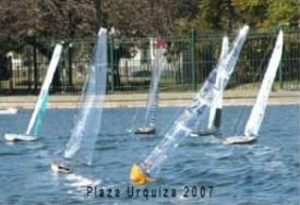 urquiza2007