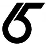 rg65-logo