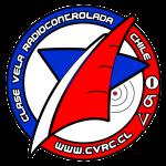 logo-cvrc-transp-med