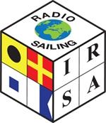 IRSA-logo