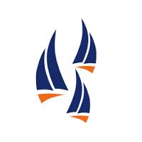 logo-irsa-200x200
