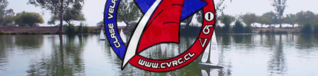 banner-video-cvrc