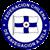 Federación Chilena de Navegación a Vela