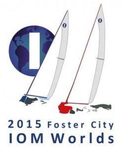 logo-iom-worlds-2015