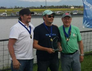 2015-10-17-18 cerrillos RG65 nac premio Copa del Pacífico