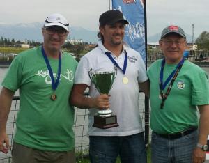 2015-10-17-18 cerrillos RG65 nac premio Nacionales