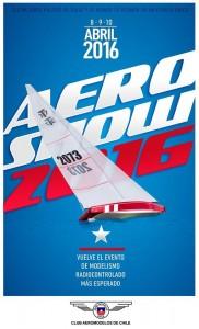 flyer aeroshow cach vela