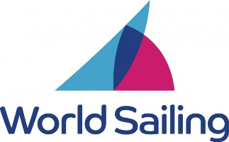 logo-world-sailing-323x200