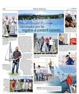 mercurio-12-oct-2013
