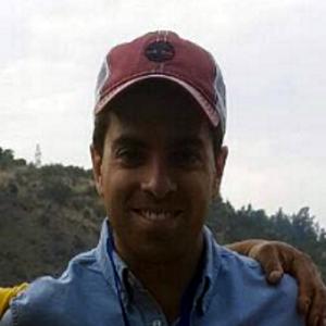perfil-jose-miguel-valdes